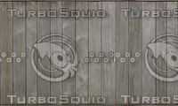 JTX_wood05.jpg