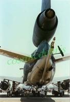 KC-10 Tanker.jpg