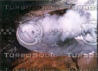 Kilauea 01.jpg