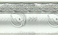 LWD-Ac-01.jpg