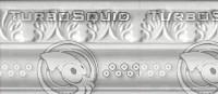 LWD-Ac-013.JPG