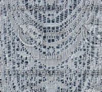 Lace Texture.jpg