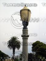 Lamp Post 01.JPG