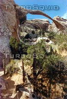 Landscape Arch, Utah 03 tm.jpg