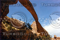 Landscape Arch, Utah 04.jpg