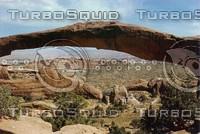 Landscape Arch, Utah tm.jpg