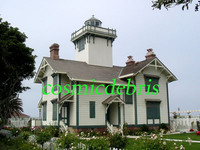 Lighthouse circa 1874 02.JPG