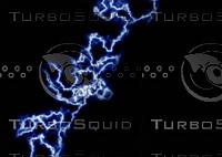 Lightning03.psd