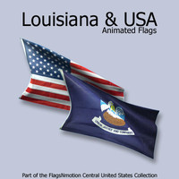 Louisiana_Flag.zip