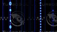 Matrix_C.jpg