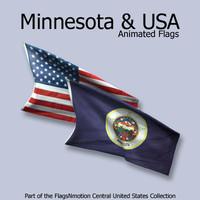 Minnesota_Flag.zip