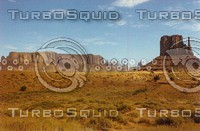 Monument Valley 01 tm.jpg