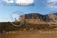 Monument Valley 02 tm.jpg