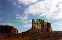 Monument Valley 04.jpg