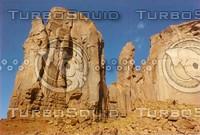 Monument Valley 05 tm.jpg