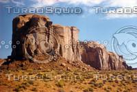 Monument Valley 06 tm.jpg