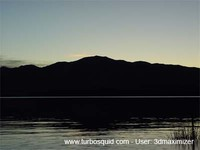 New Zealand landscape 002.jpg