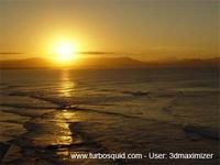New Zealand sunset 001.jpg