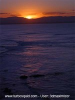 New Zealand sunset 002.jpg