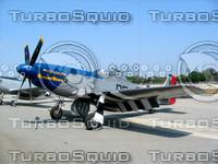 P-51 Mustang 04.JPG
