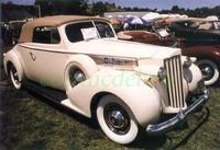 Packard 02.jpg