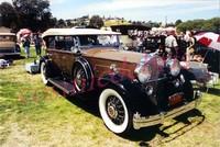 Packard Phaeton 1932.jpg