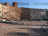 Piazza del Campo, Siena 0400.JPG