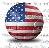 USA Soccer ball.jpg