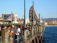 Redondo Beach Fishermen 01.jpg