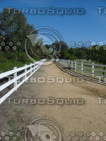 Riding Trail 2094.jpg
