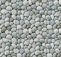 River_Rock_Grey_Granite.jpg