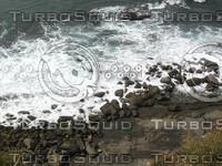 Rocky Beach 02.JPG