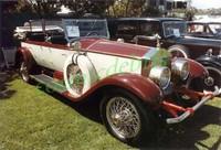 Rolls Royce 02.jpg