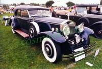 Rolls Royce 04.jpg