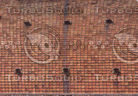 Rome_roof_tiles.jpg