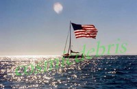 Sailboat flag 01 tm.jpg