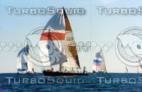 Sailboats 01.jpg