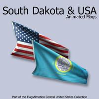 SouthDakota_Flag.zip