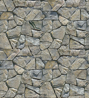 Split_Fieldstone_Grey.jpg