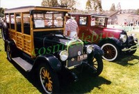 Star Station Wagon 1927.jpg