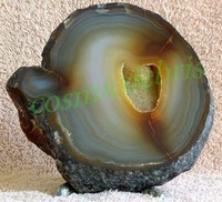 Stone, Geode.jpg