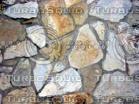 Stonework 0084.JPG