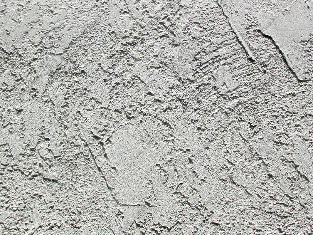 Stucco 1867 tm.jpg