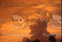 Sunset storm.jpg
