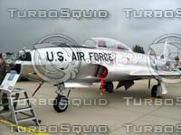 T-33.jpg