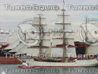 TallShip2.jpg