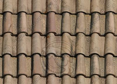 Texture Jpg Roof Tile Terra