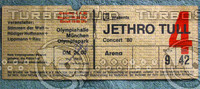 Ticket, Jethro Tull.JPG
