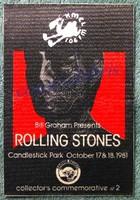 Ticket, Rolling Stones.JPG