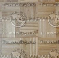 Tile, Wood, 02.JPG